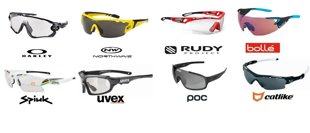 ae60550a5d Offers in Cycling glasses